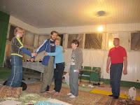 """Тренинг """"Пробуждение"""" май 2010г.363"""