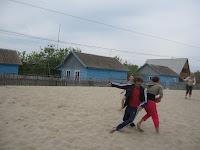 """Тренинг """"Пробуждение"""" май 2010г.333"""