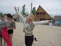 """Тренинг """"Пробуждение"""" май 2010г.332"""