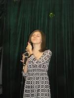 Фоторепортаж с бала 15 января 2011г.521