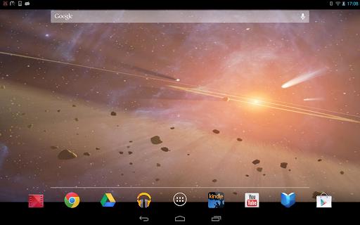 免費個人化App|免費螢幕桌布|阿達玩APP