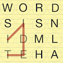 Wordsearch Games