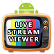 LIVE STREAM VIEWER