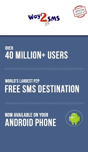 SMS Collection - Messages 50000 free app download for Android