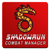 Shadowrun Combat Manager