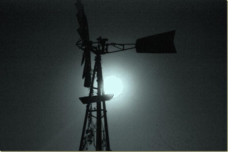 windmillHDR
