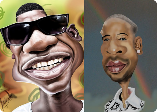 Cabo Snoop Vs Bruno M