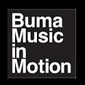BMIM — Buma Music in Motion