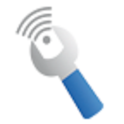 WifiFixerFree icon