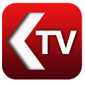 Keoli TV Guide logo