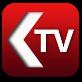 Keoli TV Guide