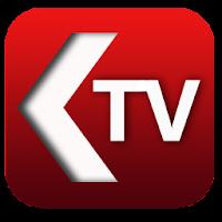 Keoli TV Guide 2.2.1.775