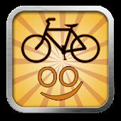 Nantes Bikes
