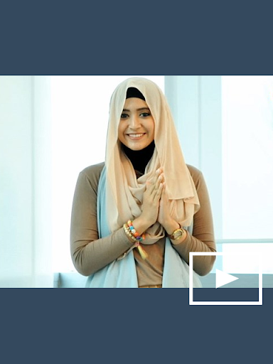 媒體與影片必備APP下載|Natasha Farani Hijab 好玩app不花錢|綠色工廠好玩App