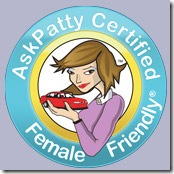 askpatty_certified_female_friendly