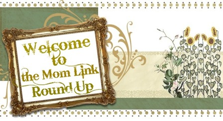 mom link round up