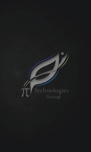 PiTechnologies App