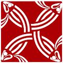 Hirtshals Fish Festival logo