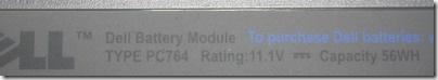 Dell_battery