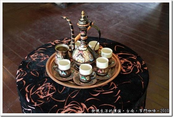 台南窄門咖啡,Tainan_narrow_door_coffee15