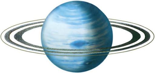 gambar planet hubble - photo #49