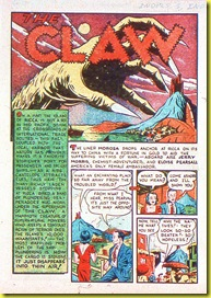 silverstreak01_01-TheClaw