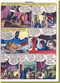 web6_3 _vintage comic book art of Syria