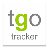 Tracker - powered by TGO