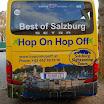 Salisburgo-007.jpg