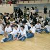 Festa_fine2008_0911.jpg