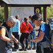 3A_3B_Piemonte003.jpg