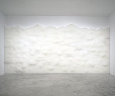 Haze, 2003