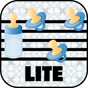 寶寶的古典音樂 - FREE 音樂 App Store-癮科技App