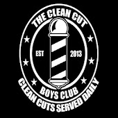The Clean Cut Boys Club