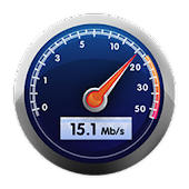 Internet Speed Checker