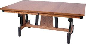 shenzen dining table