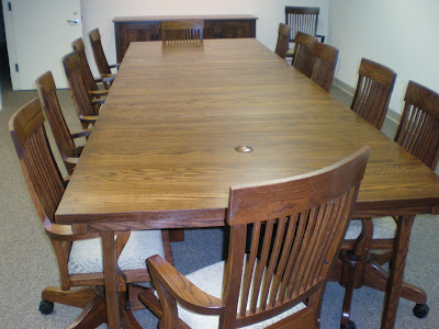 Office Furniture Photos Conference Tables - Conference table with leaves
