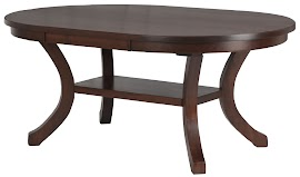Montrose Dining Table