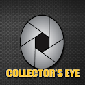 Collector's Eye logo