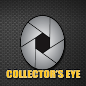 Collector's Eye