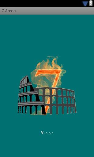 7 Arena
