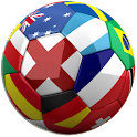 World Football Free&Full logo
