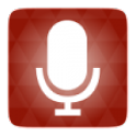 Voice & Sound Recorder icon