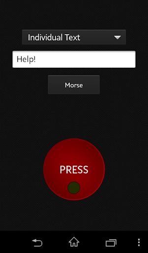 Survival Flashlight 工具 App-愛順發玩APP