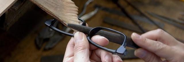 光明分子眼鏡 Brighteyes-步