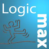 Logicmax