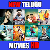 NEW Telugu Movies HD