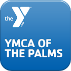 YMCA of the Palms icon