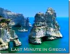 Viaggi Last Minute: Vacanze last minute volo +soggiorno in ...