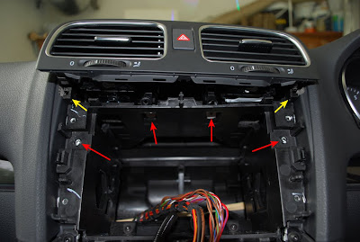 DSC_9297 golf vi gti rns 510 and 9wz bluetooth install long post the mk6 gti fuse box at suagrazia.org